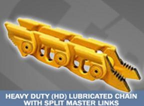chains001