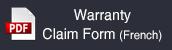 pdf_warranty4