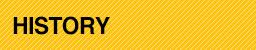 title_company1