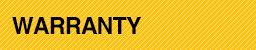 title_warranty1
