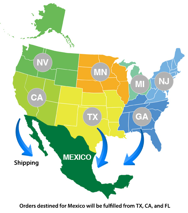 american_map5sm
