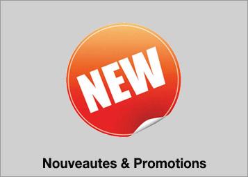fr_new_parts01
