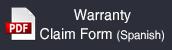 pdf_warranty5