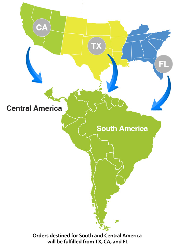 southamerica_map5m