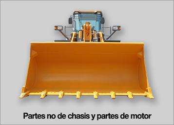 sp_new_parts02a